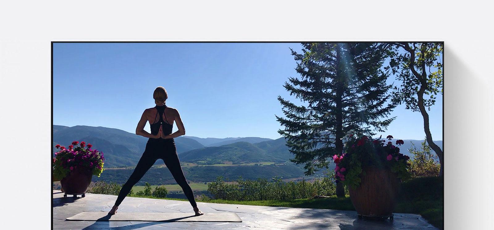 Best Online Yoga Teacher Trainings & Certifications