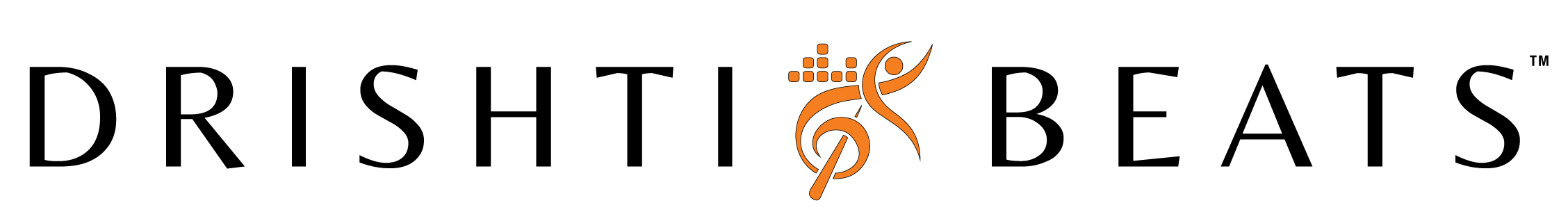 Drishti Beats logo
