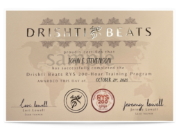 Drishti-Beats-Global-Certificate