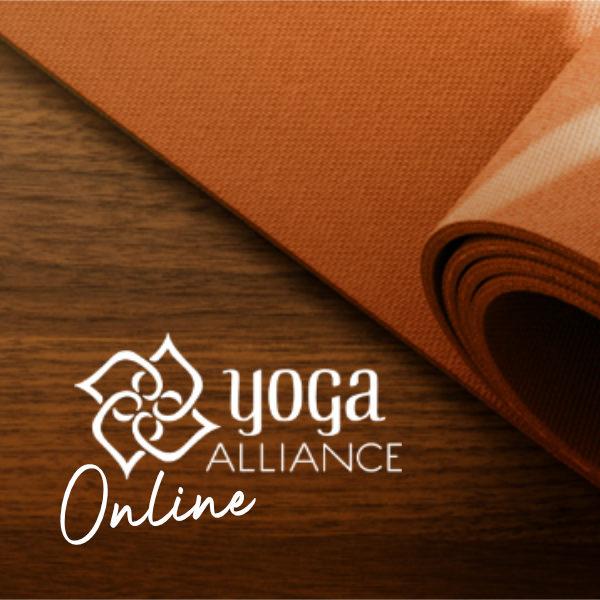 Best Online Yoga Teacher Training Certifications According to Yoga Alliance thumb