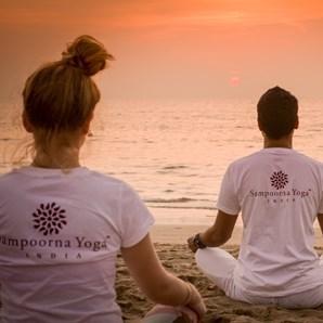 Source: Yoga Alliance